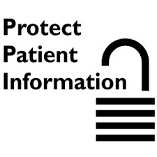PatientPrivacy.jpe2